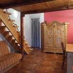 Photo de Hradecek