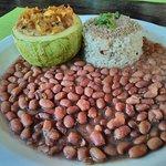 صورة فوتوغرافية لـ Vegana Chacara Restaurante