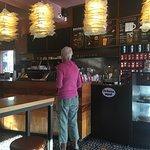 Photo of Cafe Brujula