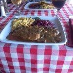 Photo of Black Forrest Mill Restaurant