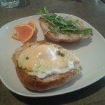 صورة فوتوغرافية لـ Juniper - Cafe & Bistro