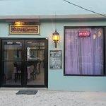 Malka Restaurante