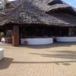 Hemingways Watamu Foto