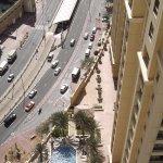 Foto di Sofitel Dubai Jumeirah Beach