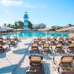 Photo of Cambrils Park Resort