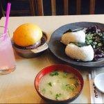 Foto de Bonsai