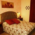 Photo of Hotel Salento Mirfran