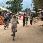 Photo of Hondo Hondo Udzungwa Forest Tented Camp
