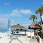 Foto di Sandcastle Resort at Lido Beach
