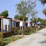 Photo de Camping L'Amfora