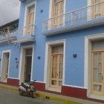 Photo of Hotel La Ronda