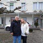 Photo de Hotel Beausite