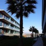 Foto de Agua Hotels Riverside