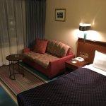 Photo of Hotel Brighton City Yamashina
