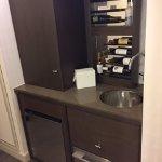 Hotel 48LEX New York Foto
