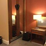 Crieff Hydro Hotel and Resort Foto