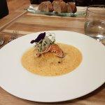 Photo of En Cuisine
