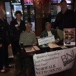 Fundraiser for the victims of Gatlinburg.