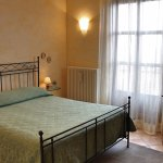 Bed & Breakfast Profumi Foto