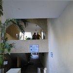 Hotel Plaza Caribe Foto
