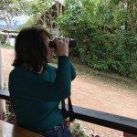 Foto de El Quetzal de Mindo Chocolate Tour