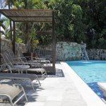 Photo of Salvetti Praia Hotel