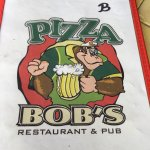 Photo of Pizza Bob's