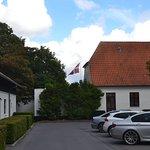 Photo of BEST WESTERN Hotel Scheelsminde
