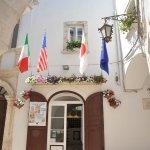 Photo of Villaggio In