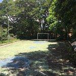 Photo de Hotel Vila Rica Campinas