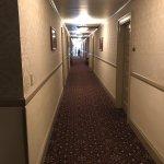 Photo de Stanley Hotel