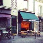 Foto de Rozell Café