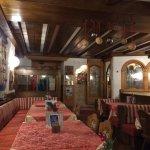 Foto di Hotel Ristorante Stella