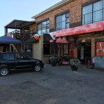 Photo of Grunters Pub and Grub