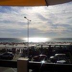 Varandas ao Mar Hotel Photo