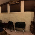 King Room Pano