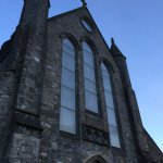 Photo de St. Canice's Cathedral & Round Tower