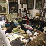 Black's Point Museum