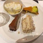 Photo of Mercure Centre Clemenceau Restaurant