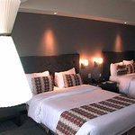 Photo of Hotel el Paseo