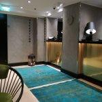 Valokuva: Hotelli Verso