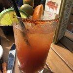 Rumba Island Bar & Grill Foto