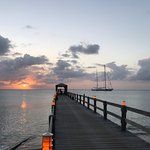 Photo of Four Seasons Resort Nevis, West Indies