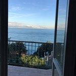 Hotel Puntabella Foto