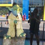 Legoland in Germania