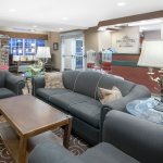 Photo de Microtel Inn & Suites by Wyndham Rapid City