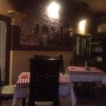 Photo of Trattoria Milano
