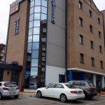 Photo of Hotel Europa Ancona