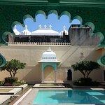 写真Sardargarh Heritage Hotel枚