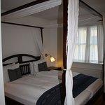 Photo de Carlton Guldsmeden - Guldsmeden Hotels